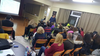 Seminario_Voreia_Thraki_2018_00001.jpg