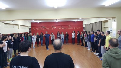 Seminario_Voreia_Thraki_2018_00018.jpg