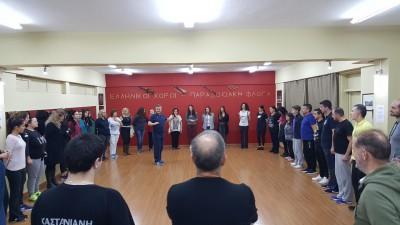 Seminario_Voreia_Thraki_2018_00019.jpg