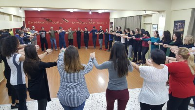 Seminario_Voreia_Thraki_2018_00022.jpg