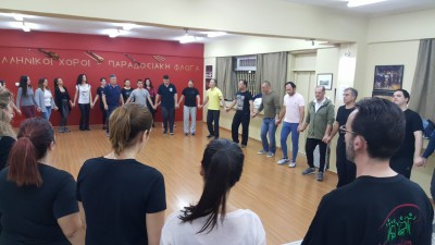 Seminario_Voreia_Thraki_2018_00030.jpg