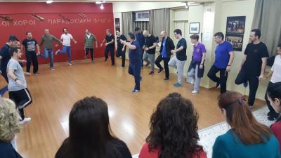 Seminario_Voreia_Thraki_2018_00031.jpg