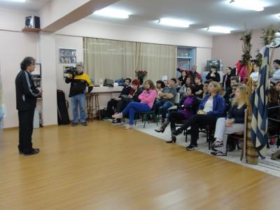 SeminarioKaroti_2014_06.jpg