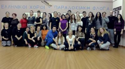 SeminarioKaroti_2014_31.jpg