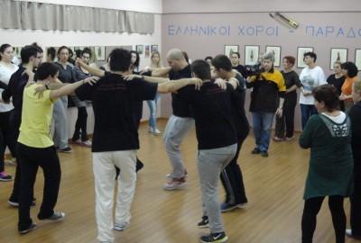 SeminarioKaroti_2014_37.jpg
