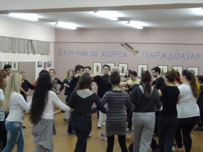 SeminarioKaroti_2014_40.jpg