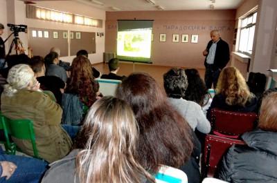 SeminarioPontos_2013_02.jpg
