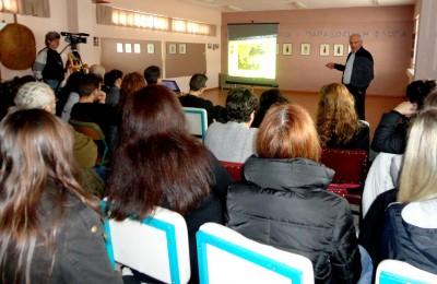SeminarioPontos_2013_03.jpg