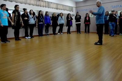 SeminarioPontos_2013_19.jpg