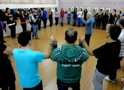 SeminarioPontos_2013_22.jpg