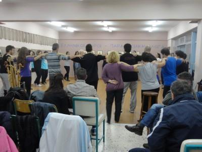 SeminarioPontos_2013_55.jpg