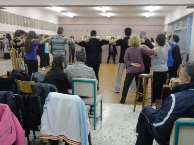 SeminarioPontos_2013_56.jpg