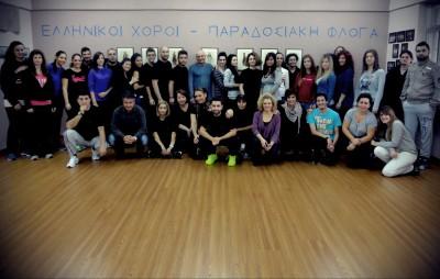 SeminarioPontos_2013_66.jpg