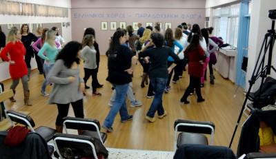 SeminarioThessalia_2013_43.jpg