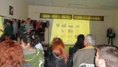 SeminarioKarpathos_2012_02.jpg