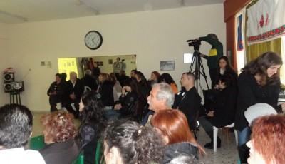 SeminarioKarpathos_2012_03.jpg