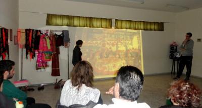 SeminarioKarpathos_2012_07.jpg