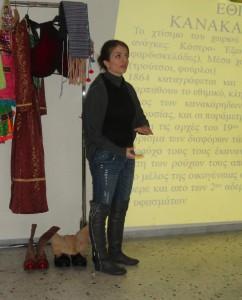 SeminarioKarpathos_2012_10.jpg