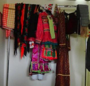 SeminarioKarpathos_2012_12.jpg