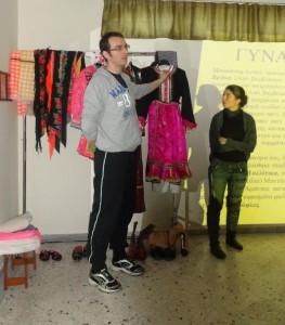 SeminarioKarpathos_2012_23.jpg
