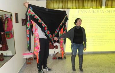 SeminarioKarpathos_2012_24.jpg