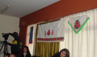 SeminarioKarpathos_2012_25.jpg