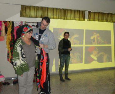 SeminarioKarpathos_2012_26.jpg