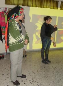 SeminarioKarpathos_2012_30.jpg