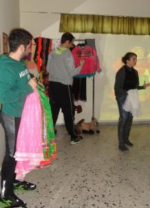 SeminarioKarpathos_2012_32.jpg