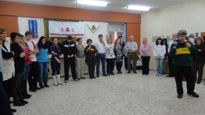 SeminarioKarpathos_2012_40.jpg