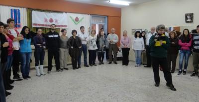 SeminarioKarpathos_2012_41.jpg
