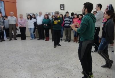 SeminarioKarpathos_2012_42.jpg