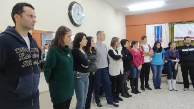SeminarioKarpathos_2012_43.jpg