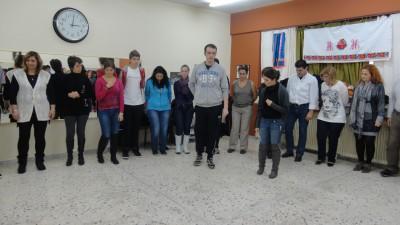 SeminarioKarpathos_2012_45.jpg