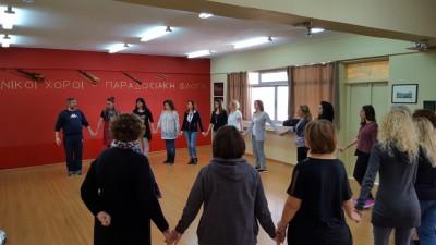 SeminarioAttiki_2016_02.jpg