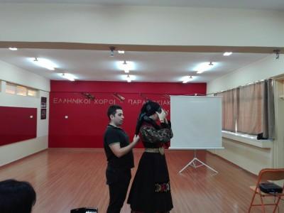 SeminarioKonitsa_2016_08.jpg