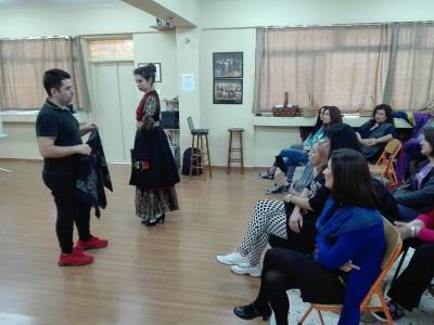 SeminarioKonitsa_2016_09.jpg