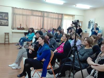 SeminarioKonitsa_2016_11.jpg