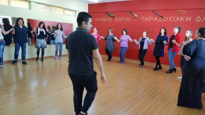 SeminarioKonitsa_2016_17.jpg