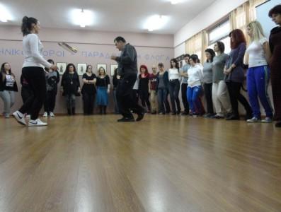 SeminarioKithnos_2014_07.jpg