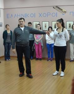 SeminarioKithnos_2014_13.jpg