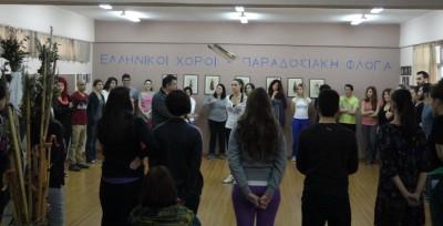 SeminarioKithnos_2014_15.jpg