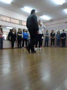SeminarioKithnos_2014_19.jpg