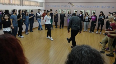 SeminarioKithnos_2014_20.jpg