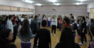 SeminarioKithnos_2014_22.jpg