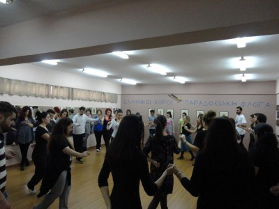 SeminarioKithnos_2014_34.jpg