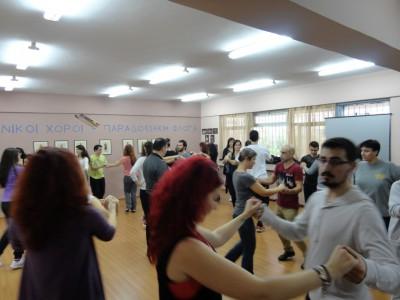 SeminarioKithnos_2014_42.jpg