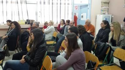 SeminarioSinassos_2015_01.jpg