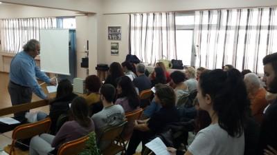 SeminarioSinassos_2015_04.jpg