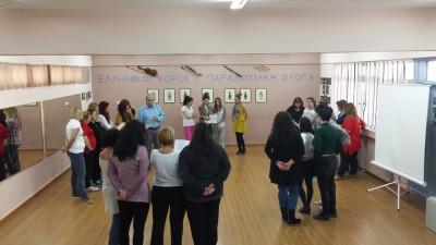 SeminarioSinassos_2015_11.jpg